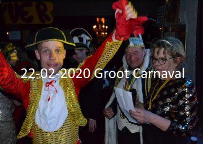 Groot_Carnaval_2020